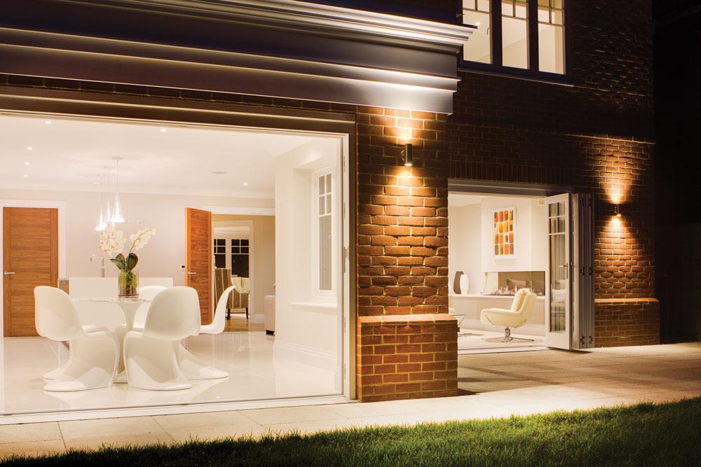 Chestnut Avenue - Elberry Properties Ltd