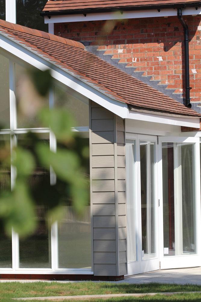 Oakwood - Elberry Properties Ltd