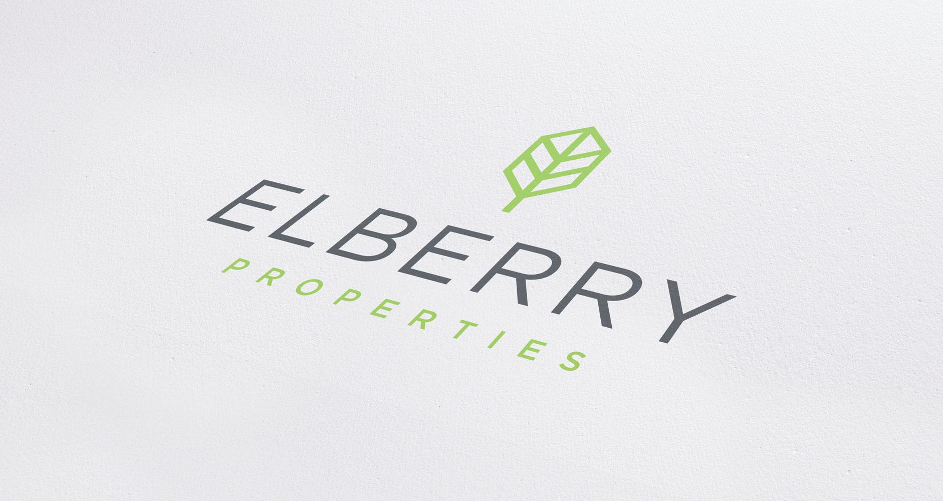 elberry_1