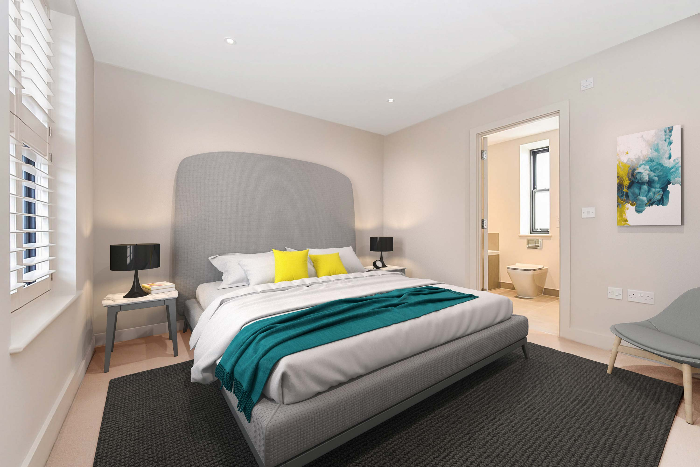 Ploot-4-Master-Bedroom