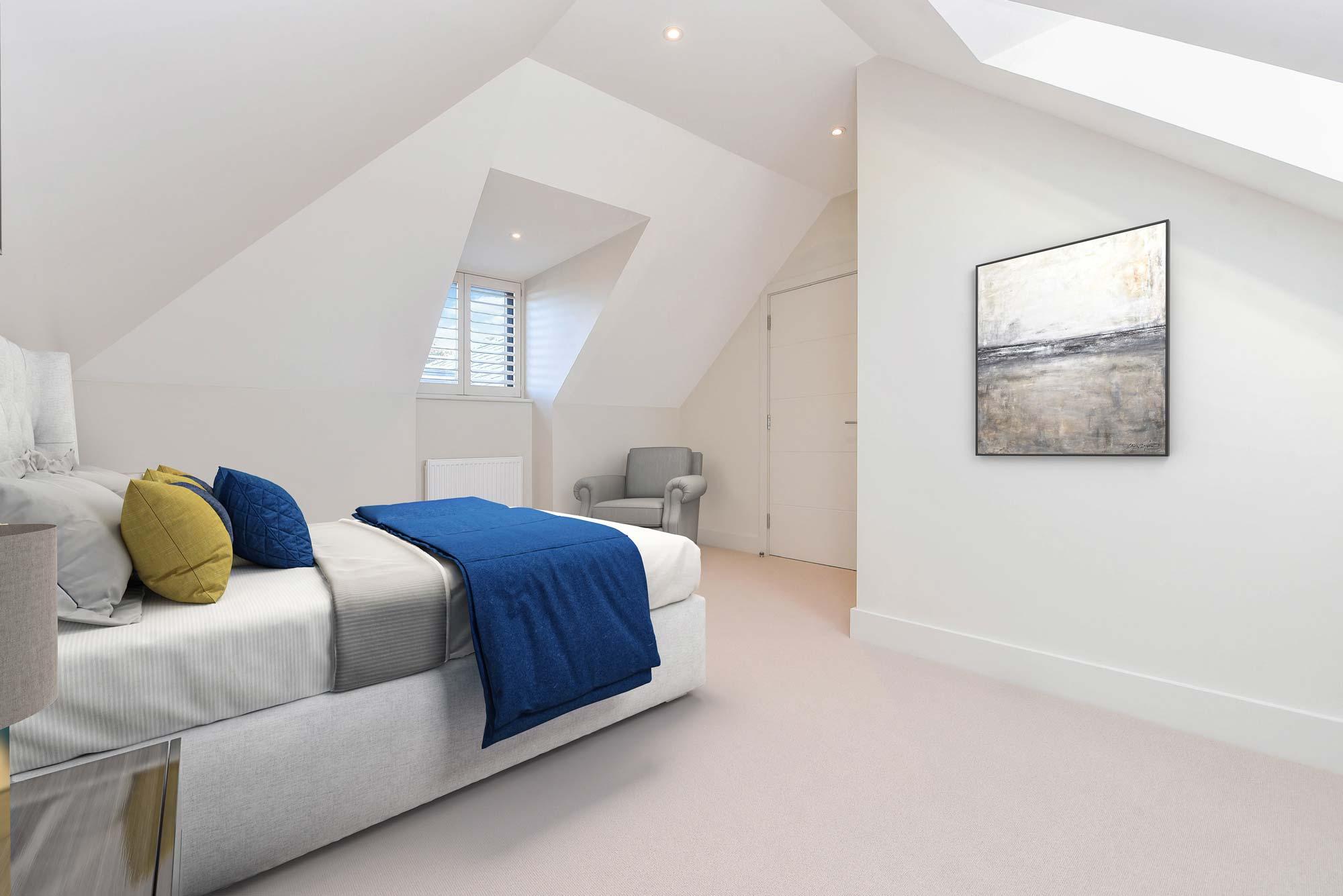 Plot-2-Bedroom-3