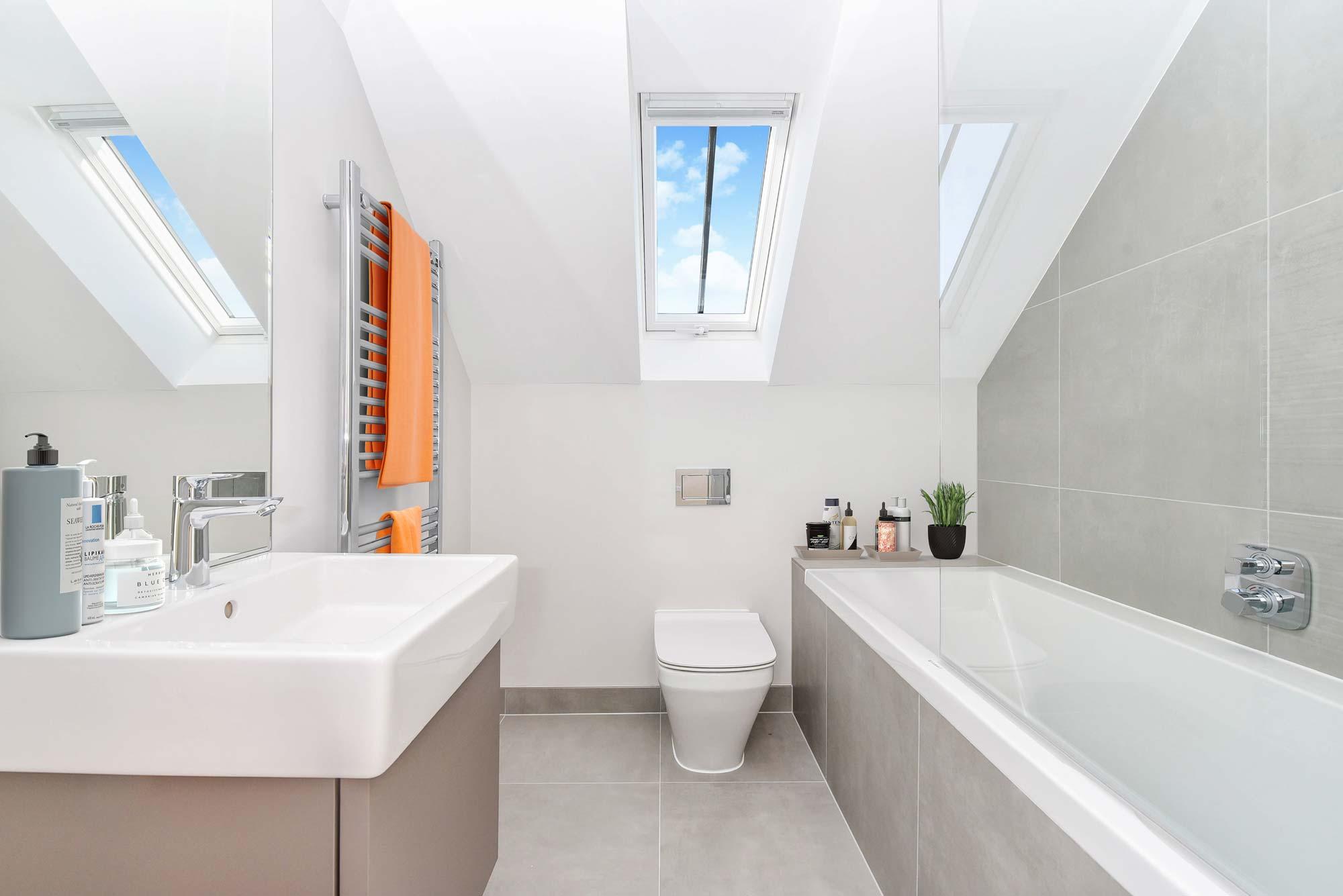 Plot-2-Family-Bathroom