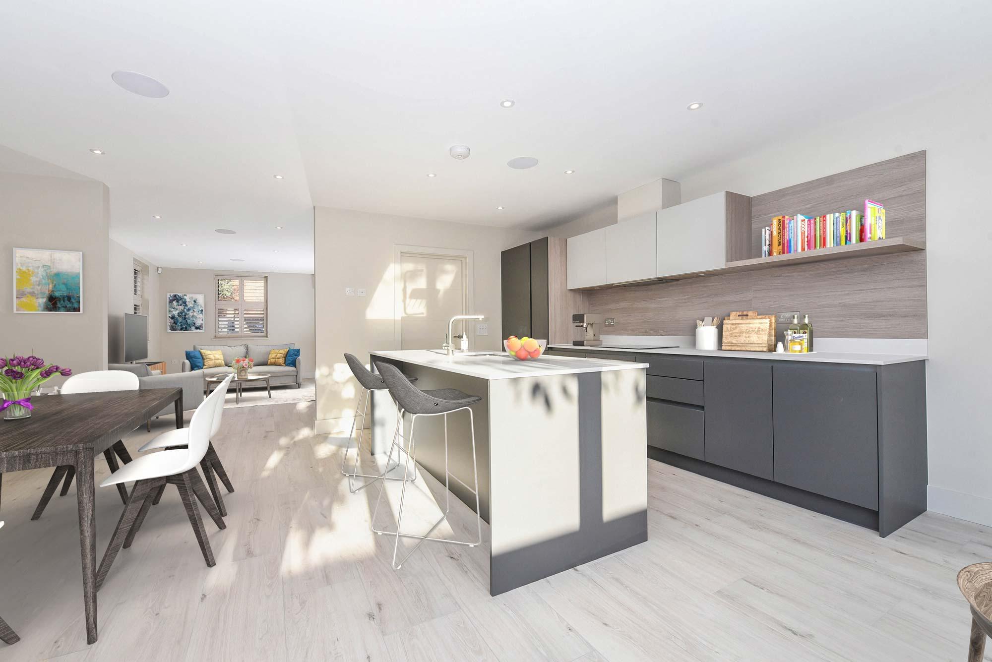 Plot-2-Kitchen-Diner-Sitting-Room